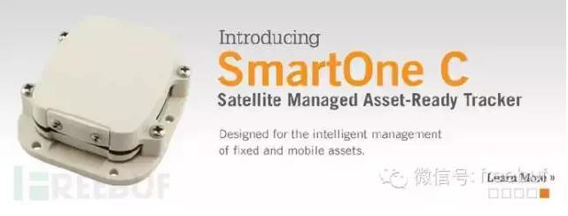 劫持衛星通信 僅需成本1000美元的設備(圖文)