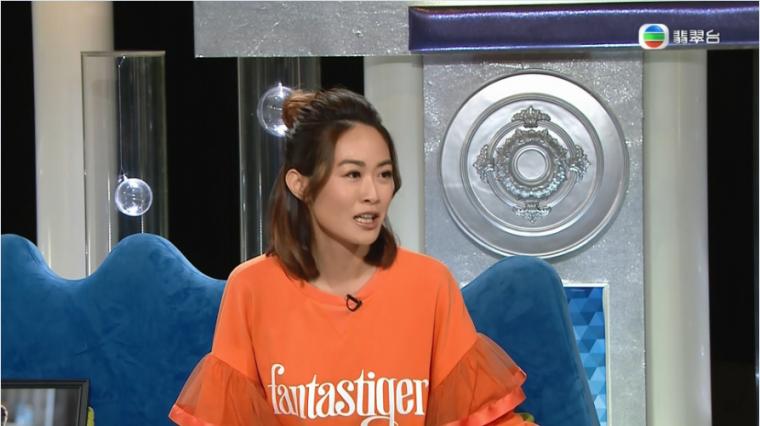 TVBJ翡翠卫星台新加坡那边已经改版,艺华的.....(图文)