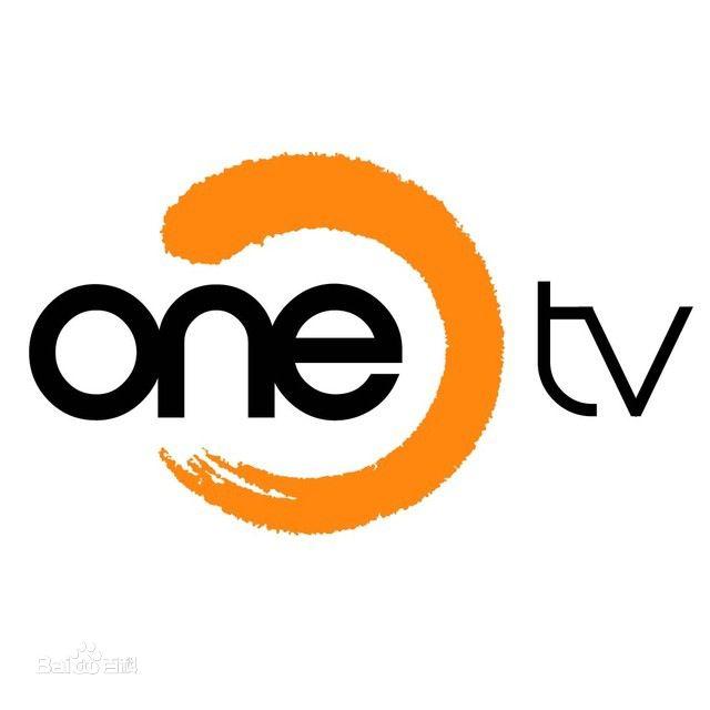 有關更改One TV頻道接收衛星頻率的公告(图文)
