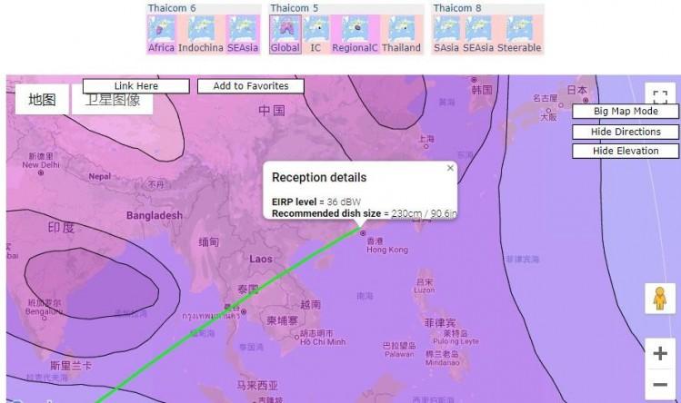 米8鍋挑戰泰星78.5C[廣東廣州](圖文)